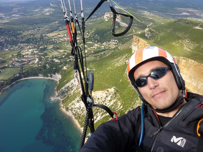 http://soaring13.free.fr/sem5.jpg